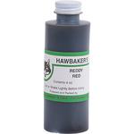 SS Hawbaker Reddy Red Urine hawredred15